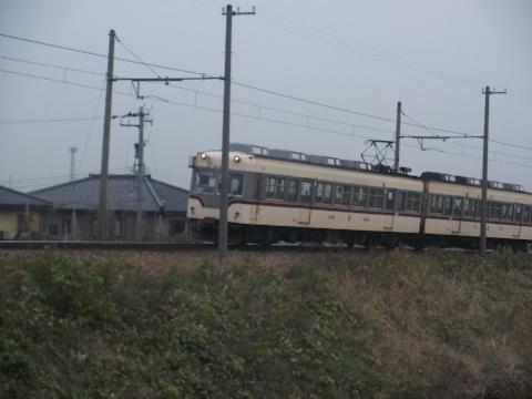 jyouganji1128-2.jpg