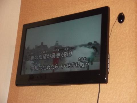 karaoke1105-2.jpg