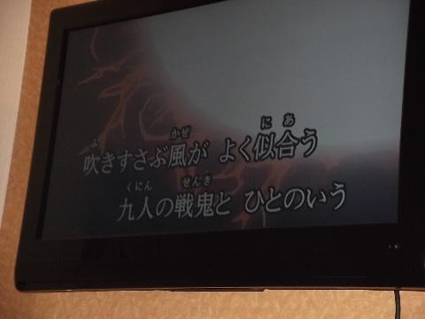 karaoke1105-3.jpg