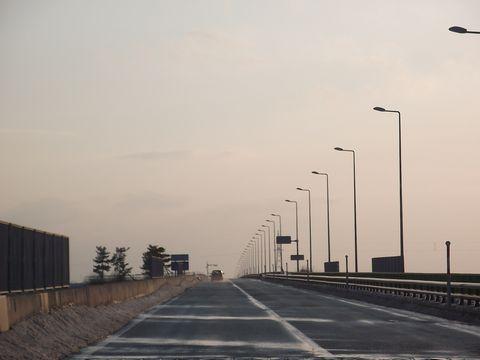 kurobegawa0109-1.jpg