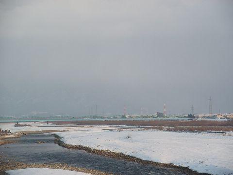 kurobegawa0109-2.jpg