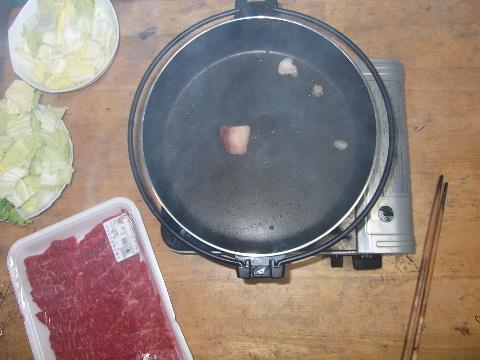 sukiyaki1030-1.jpg