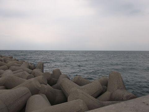 umi0311-4.jpg