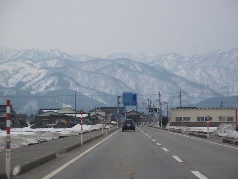 yama0304-1.jpg