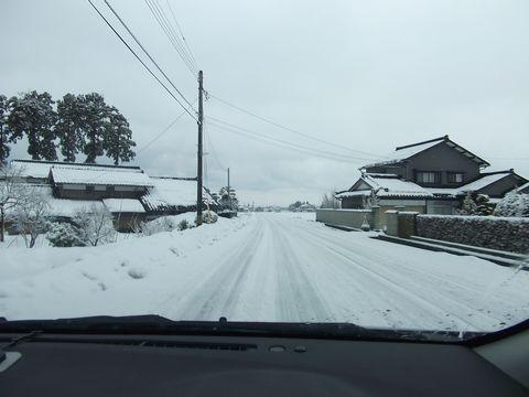 yuki0104-2.jpg