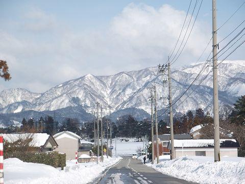 yuki219-1.jpg