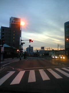 07-03-15_05-54.jpg