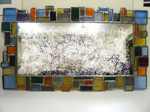 ガラス 478