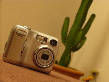 coolpix3200.jpg