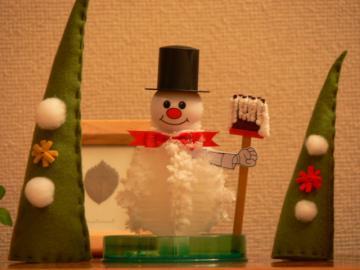 snow_man_02.jpg