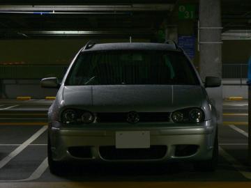 yakai_060318_01.jpg