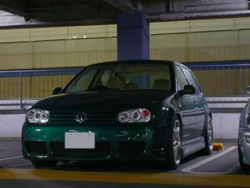 yakai_060318_09.jpg