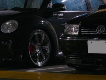 yakai_060318_12.jpg