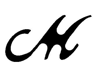 革タグ 切削可能範囲(苦肉の策)