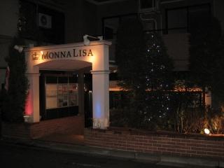 monnalisa01