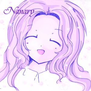 nanary12.png
