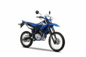 2009-WR125R-colour-blue_prv_tcm26-265191.jpg