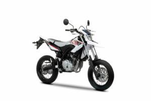 2009-WR125X-colour-white_prv_tcm26-266503.jpg