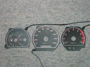 600x450-2008091300002.jpg