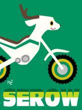 serow1.jpg