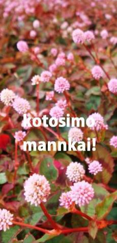 001_convert_20091023162552.jpg
