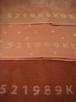 004_convert_20090810194530.jpg