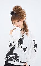 artist_photo8.jpg