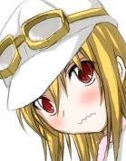 kusuha04.jpg
