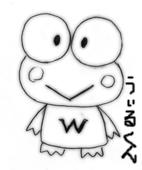 wyr2.jpg