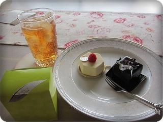 IMG_8461ケーキ