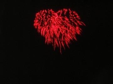 20111203195624ae3 ハート