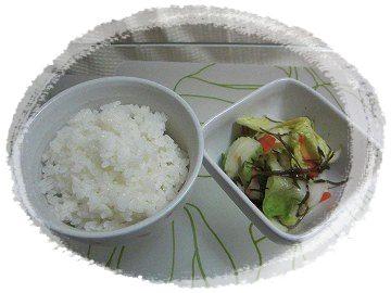 IMG_4426 2012(19)