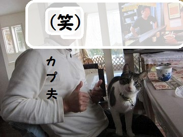 IMG_3848 2012 (25