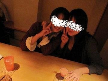 IMG_5574raburabui.jpg