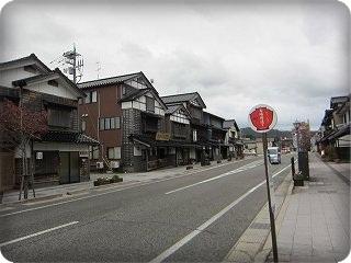 IMG_8961wajima.jpg