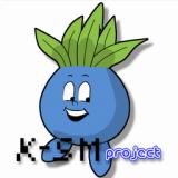 ksm4.png