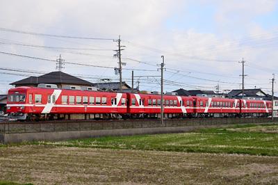 2012spt-4.jpg