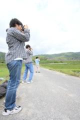 newphoto1.jpg