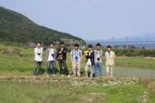 newphoto3.jpg