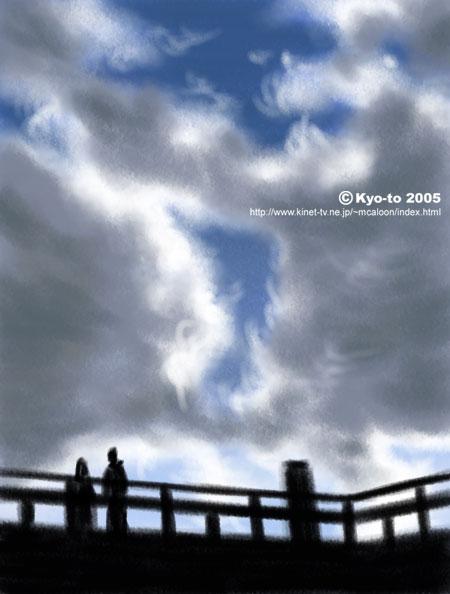 20050125004552.jpg