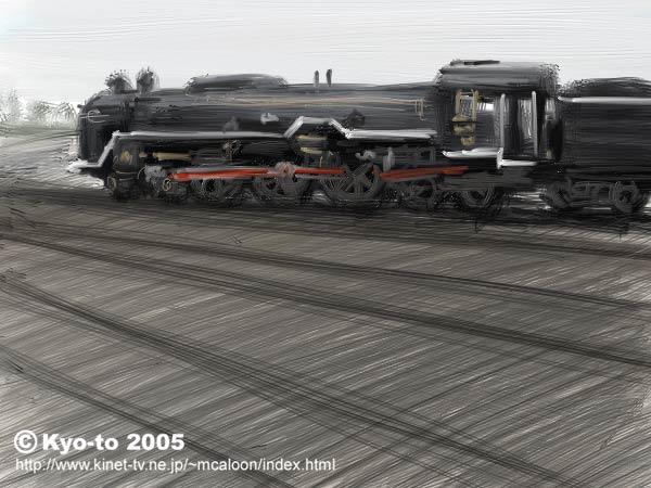20050212031141.jpg