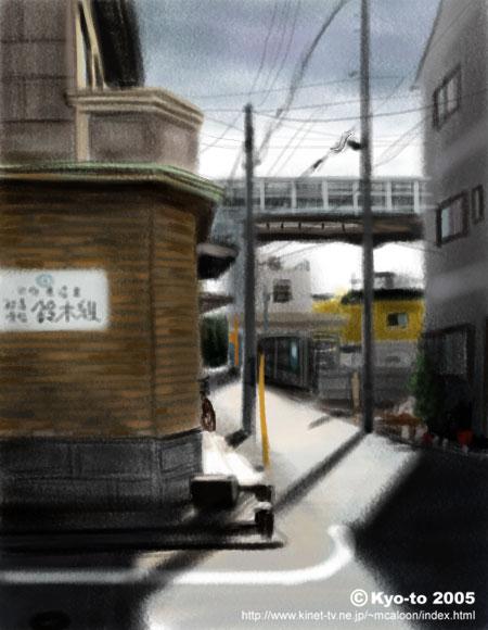 20050219025746.jpg