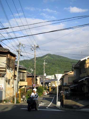 daimonji2