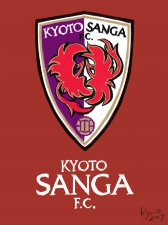 sangafc