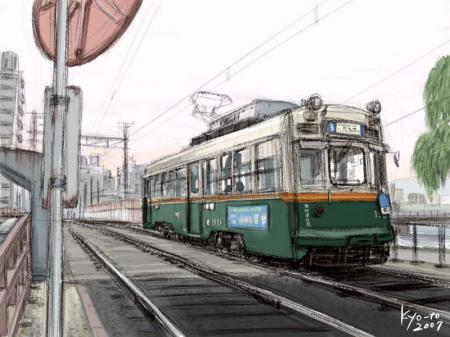 kyoto1900