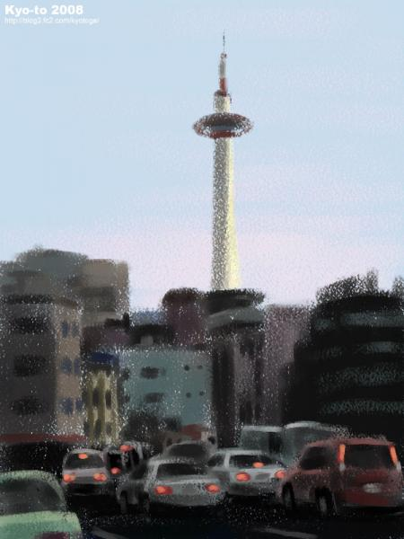 kyoto_tower08