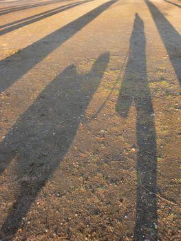 2008_0208_072025-CIMG0926.jpg