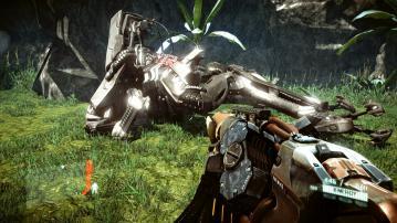 Crysis2 2011-09-20 00-00-00-82