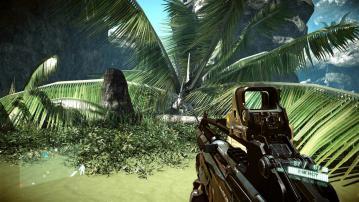 Crysis2 2011-09-19 23-39-22-62