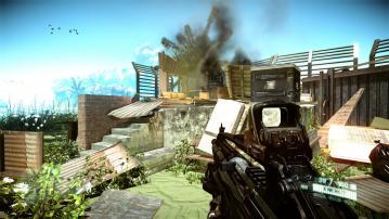 Crysis2 2011-09-19 23-31-37-42